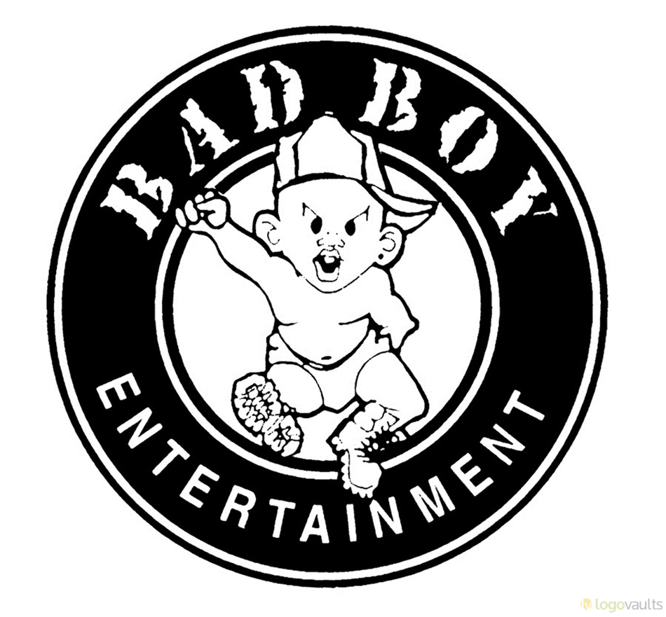 Displaying 17 gt images for bad boy records biggie