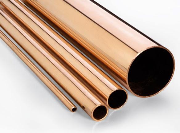 Samsung aire acondicionado inverter lg bogota colombia - Precio de tuberia de cobre ...