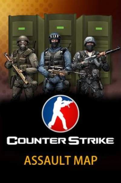 war fighting game for mobiles apk and specially uploaded for android ...