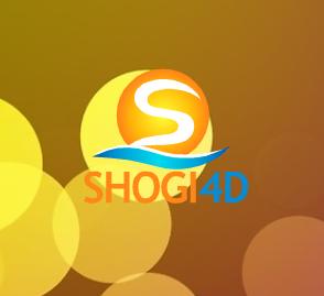 Shogi4D Bandar Togel Online Singapura-Hongkong Terpercaya