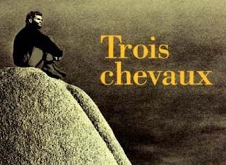 http://media.senscritique.com/media/000000035947/source_big/Trois_chevaux.jpg
