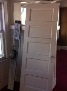 Door+%231.JPG