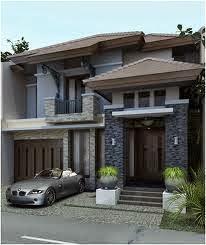gambar rumah minimalis terbaik