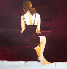 Schilderijen Salem