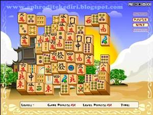 Download Game Play Mahjong Forever