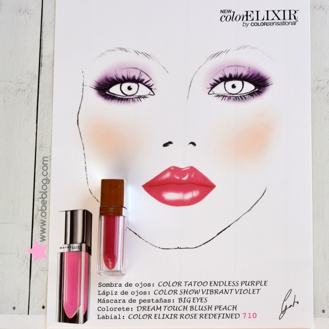 Brillo_y_Color_a_tus_labios_con_MAYBELLINE_Color_Elixir_Gato_ObeBlog_03