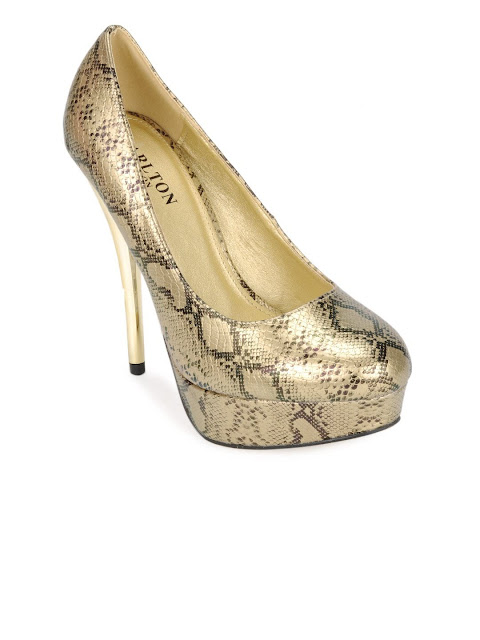 fine-stiletto-shoe-snakeskin