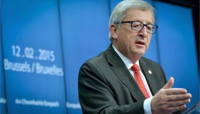 δανεια, Eurogroup, ΕΚΤ, ελλαδα, ευρω, Ευρωζώνη, Ευρωπαϊκή Κεντρική Τράπεζα, ευρωπαϊκων, Ευρώπη, παράταση, ΣΟΙΜΠΛΕ, ΤΧΣ,