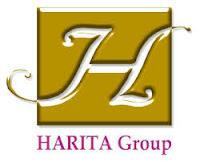 Lowongan Kerja Harita Group