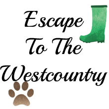 Escape to the Westcountry