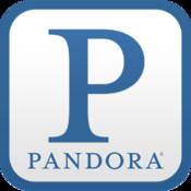 Pandora Radio, iPhone Music  Free Download, iPhone Applications