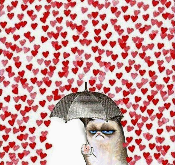 http://www.hercampus.com/love/11-valentines-day-cards-hallmark-should-make