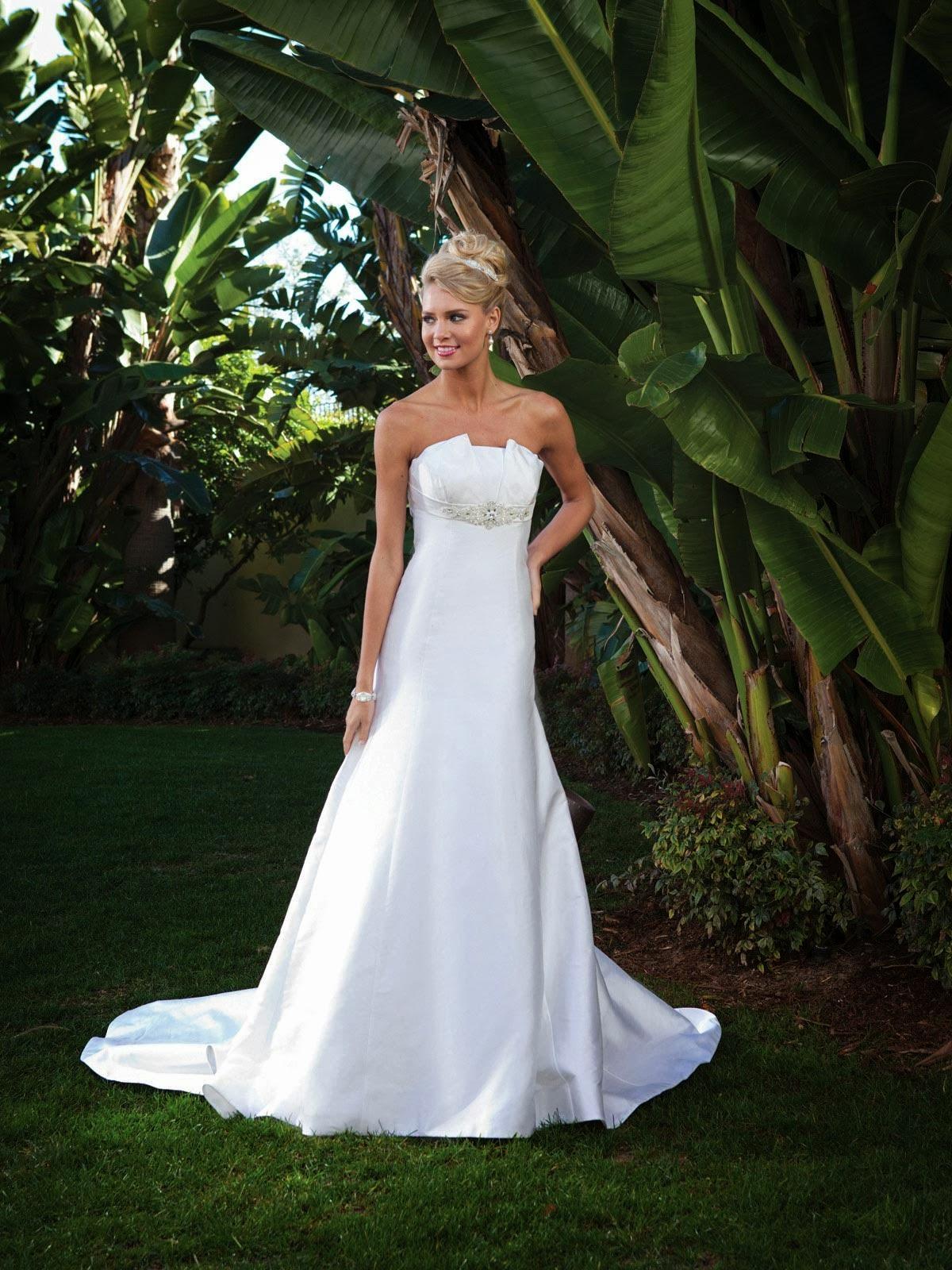 old lady wedding dresses - Wedding Decor Ideas