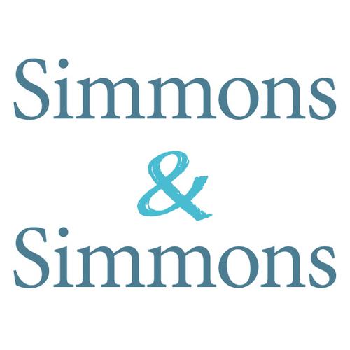 simmons simmons recruitment process jobtestprep 39 s blog. Black Bedroom Furniture Sets. Home Design Ideas