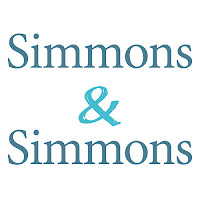 Simmons & Simmons Recruitment Process - JobTestPrep's Blog