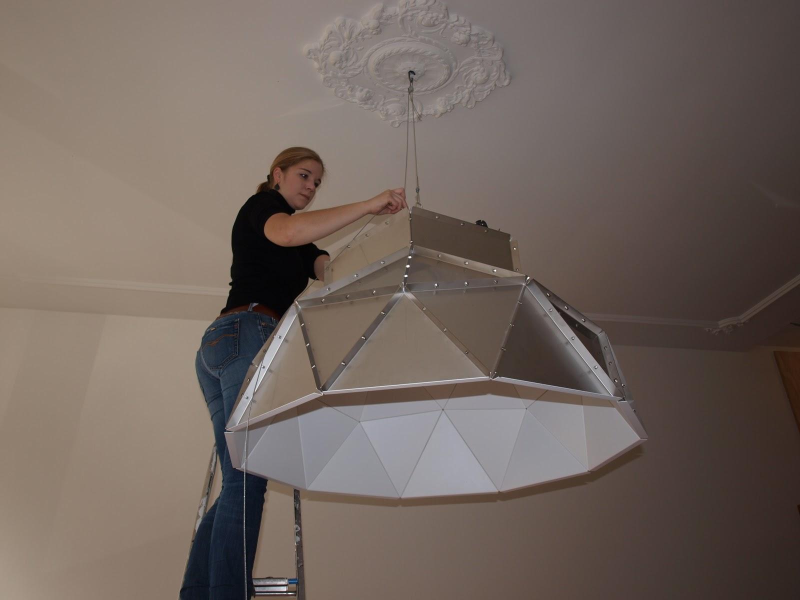 Romy kühne design: november 2011