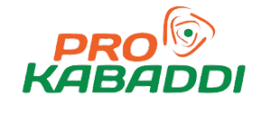 Pro Kabaddi {PKL 5*} 2017 Schedule, Live Score, Teams, Points Table, Standings - PKL Results