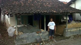 Daerah Tertinggal Di Cirebon Kapetakan