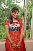 Sangeetha reddy glamorous photos-thumbnail-8