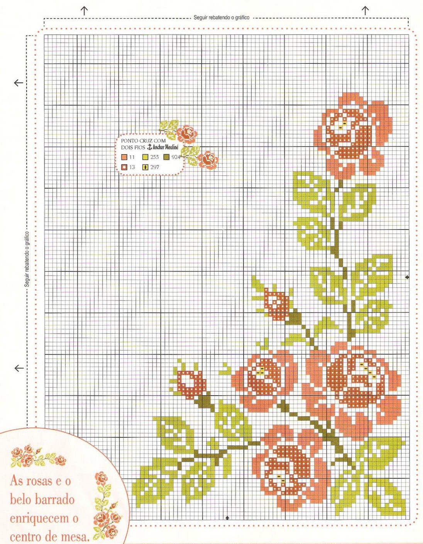 graficos-de-rosas-de-ponto-cruz-2+wwwdicasdeartesanatoscombr+(6).jpg