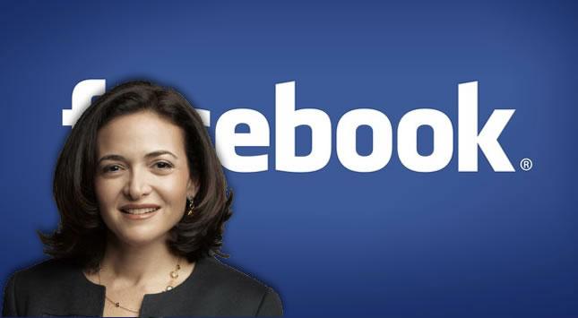 Facebook promete combater o discurso de ódio contra os refugiados