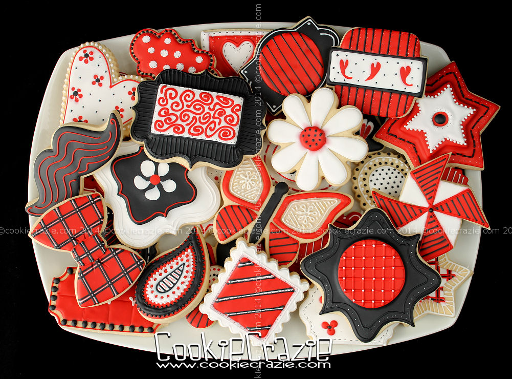 http://www.cookiecrazie.com/2014/03/red-black-white-cookies-only-three.html