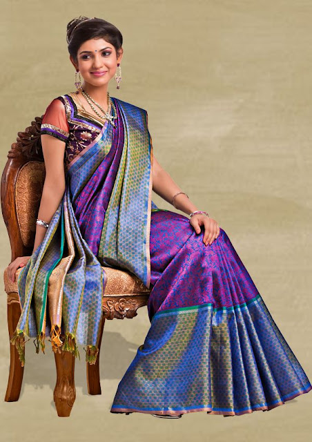 Kumaran Silk Wedding Sarees,Marriage Sarees,bridal saree, wedding sari, party wear sarees, traditional indian sarees like zari, silk, printed, bandhej