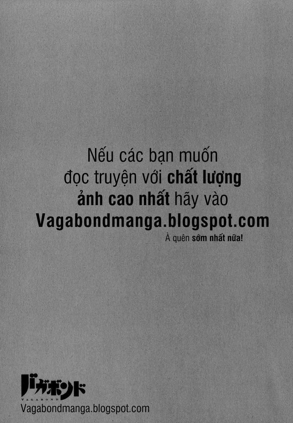 Vagabond - Lãng Khách Chap 210 - Truyen.Chap.VN