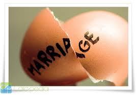 Penanganan Perkara Kasus Gugatan Perceraian