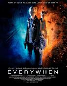 Everywhen (2013) ()