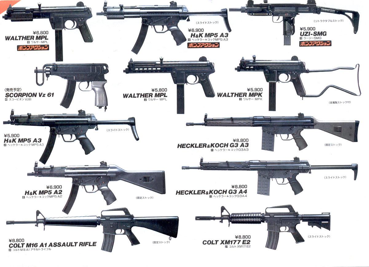 MIL ANUNCIOS.COM - Anuncios de armas fuego armas fuego