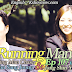 Running Man Episode 107 English subs
