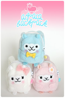 pizza-kei cute kawaii college pizza kei culture japanese adorable arkapasso arpakasso backpack backpacks pastel