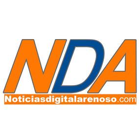 NOTICIAS DIGITAL ARENOSO