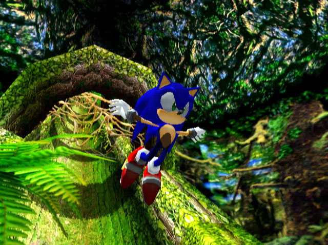 176-Sonic_Adventure_2-7.jpeg