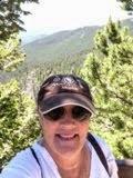 Rocky Mtn Natl Park 6/14