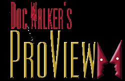 DOC WALKER'S