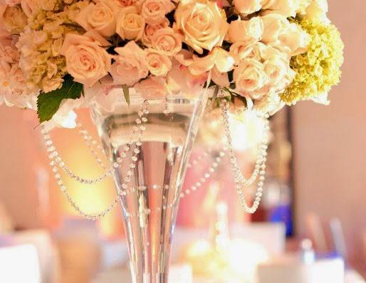 Inilah 3 Perayaan Pernikahan Termahal Sedunia