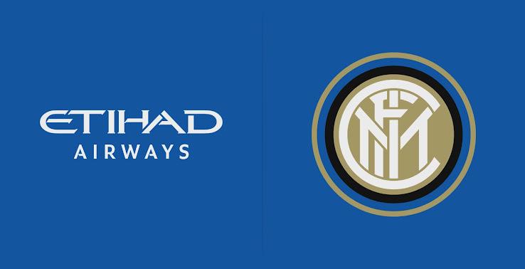 Etihad puede robarle a Pirelli el Inter de Milán luego de 20 años