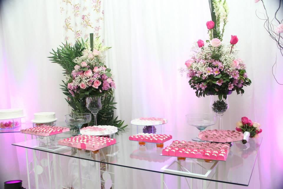Fotos de decoração