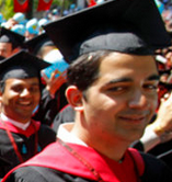 10 Beasiswa Paling Aneh ini Hanya Ada di Amerika