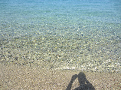 Halkidiki-Greece-the-crystal-water