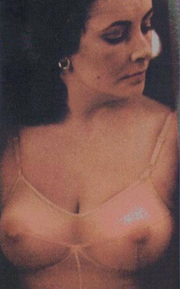 elizabeth-taylor-nude-having-sex