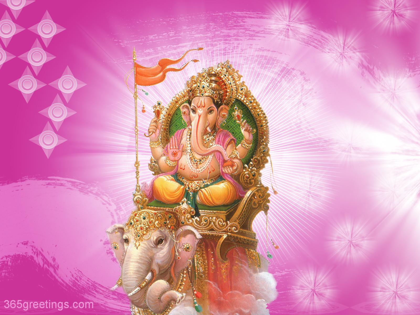 ganesh wallpaper full size - photo #6