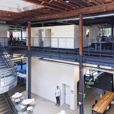 renovasi-bangunan-gudang-interior-kantor-pinterest.com-dinamis-ruang dan rumahku-012