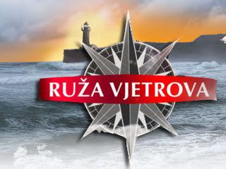 Ruža vjetrova, dramska TV serija download besplatne pozadine slike za mobitele
