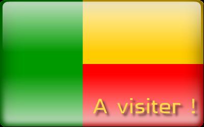 A VISITER