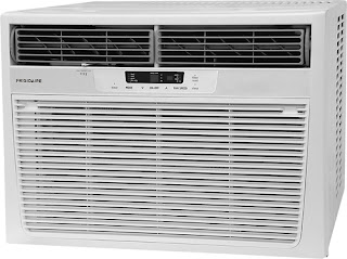 Air conditioner new york air conditioner models for Air conditioner bracket law