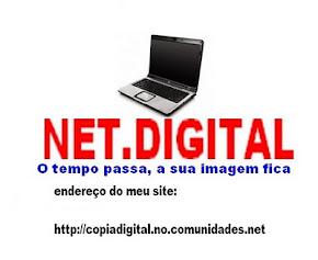 NET.DIGITAL