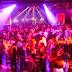 Chica menor de edad ingresó a discoteca con la cédula de un amigo